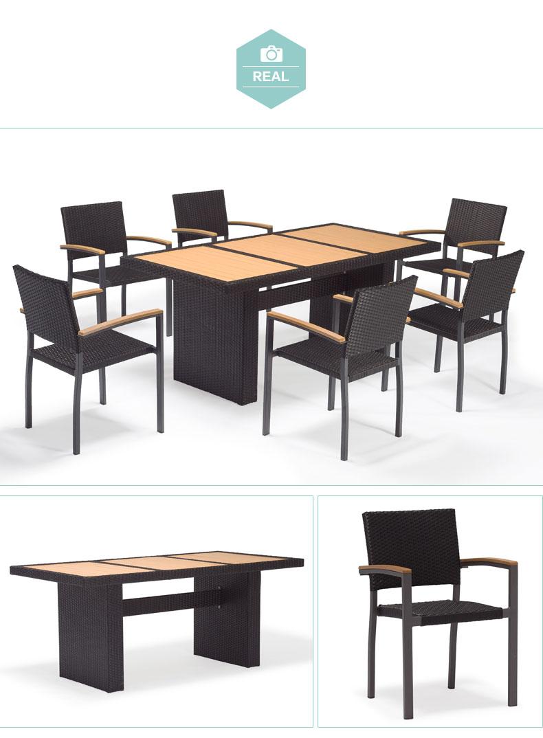big w outdoor furniture king size outdoor furniture - Big W Outdoor Furniture King Size Outdoor Furniture - Buy Big W