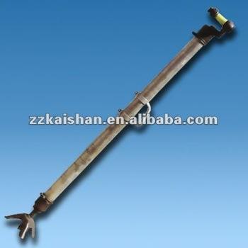 Rock drill parts air leg /jack hammer parts/pick hammer ...