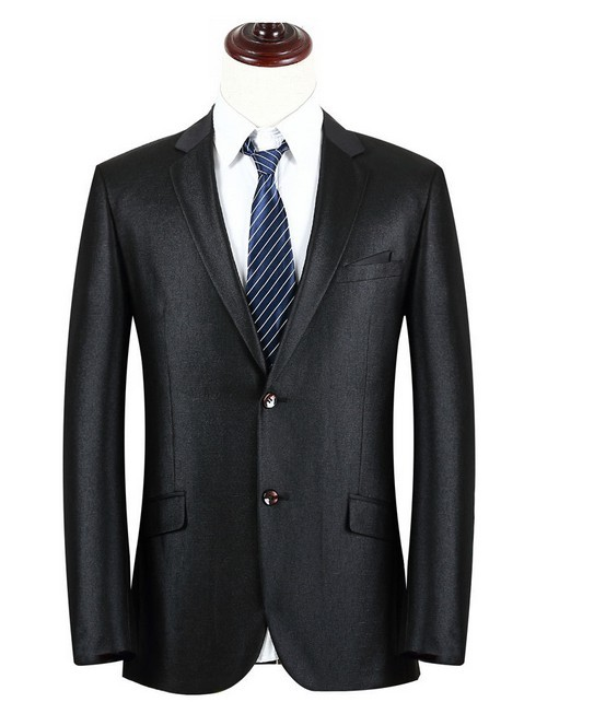 Black Coat Pant Men Suit, Black Coat Pant Men Suit Suppliers and