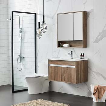 Washroom Wooden Bathroom Wall Cabinets Sink And Vanities For Small Es Vanity