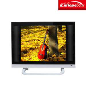 "Cheap Price Wholesale Television 14"" 15"" 18.5"" china lcd tv price"