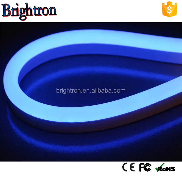 White Light Letters Led Acrylic Letters Customed Led Neon Sign ...