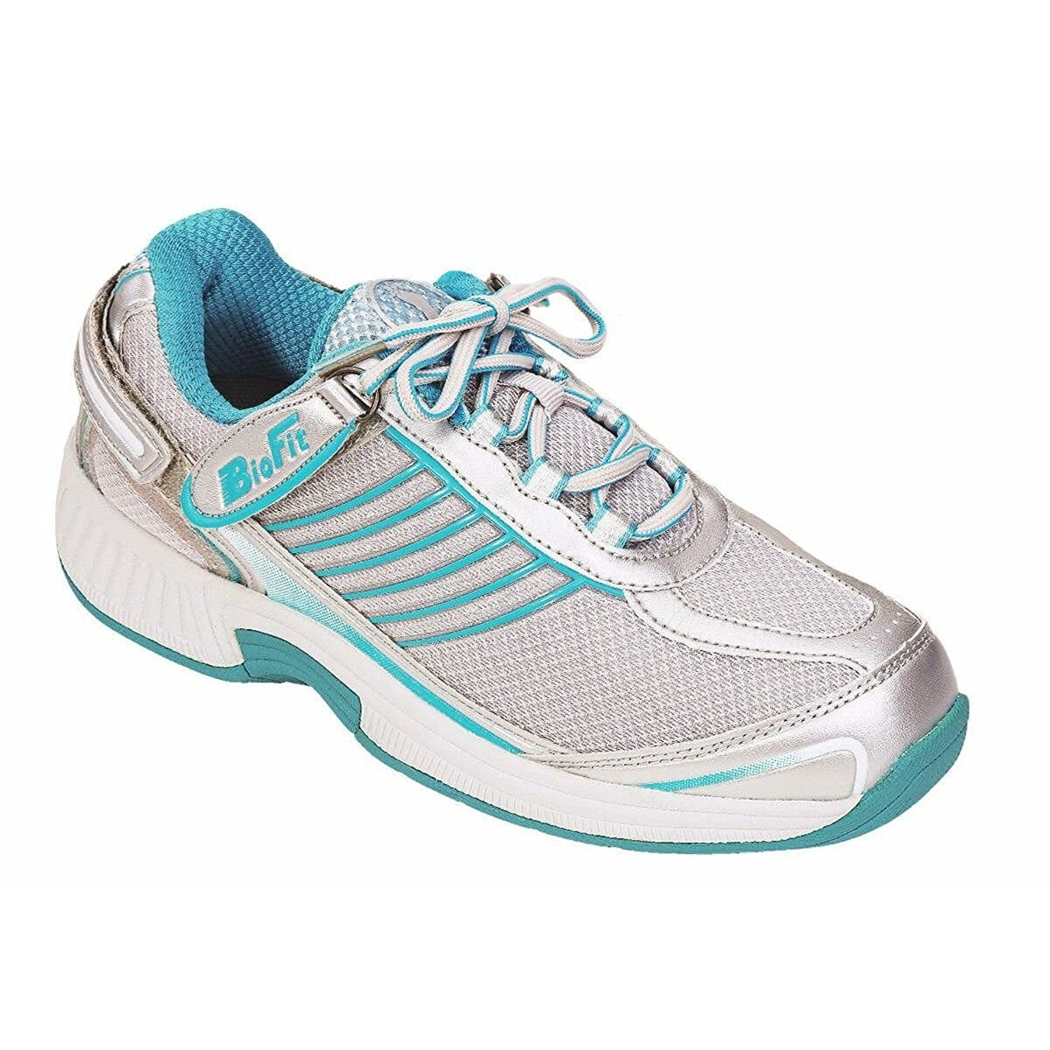 3d97926eb4c Buy Orthofeet Most Comfortable Plantar Fasciitis Verve Orthopedic Diabetic  Athletic Shoes for Women in Cheap Price on m.alibaba.com