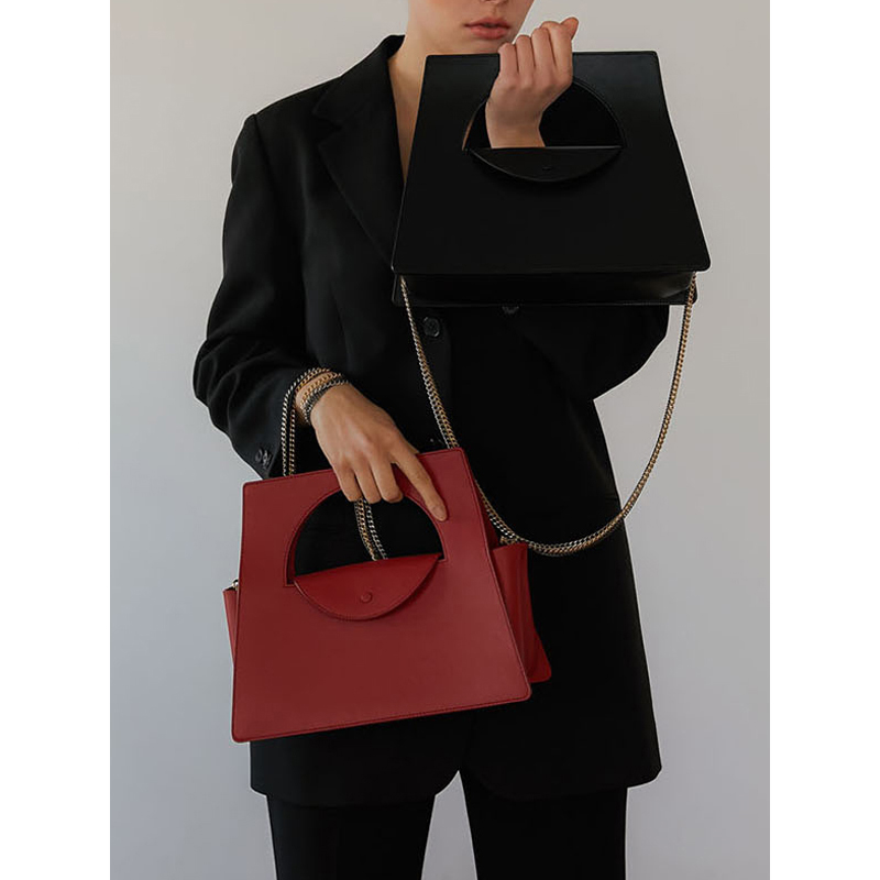 ANGEDANLIA wild italian leather bags supplier for women-5