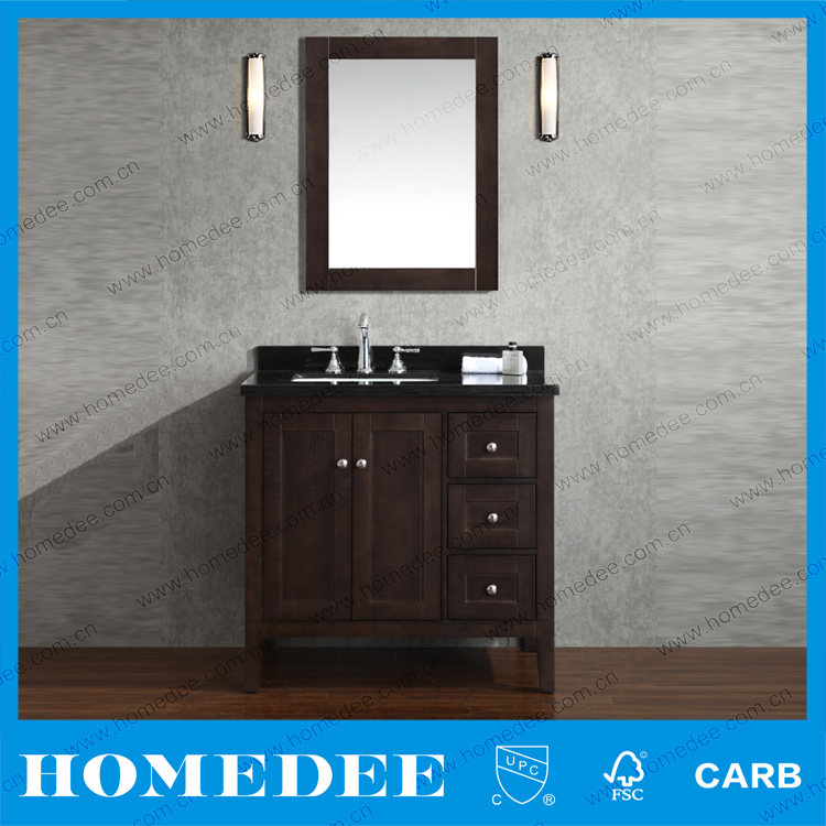 home depot bathroom vanity sets home depot bathroom vanity sets suppliers and at alibabacom