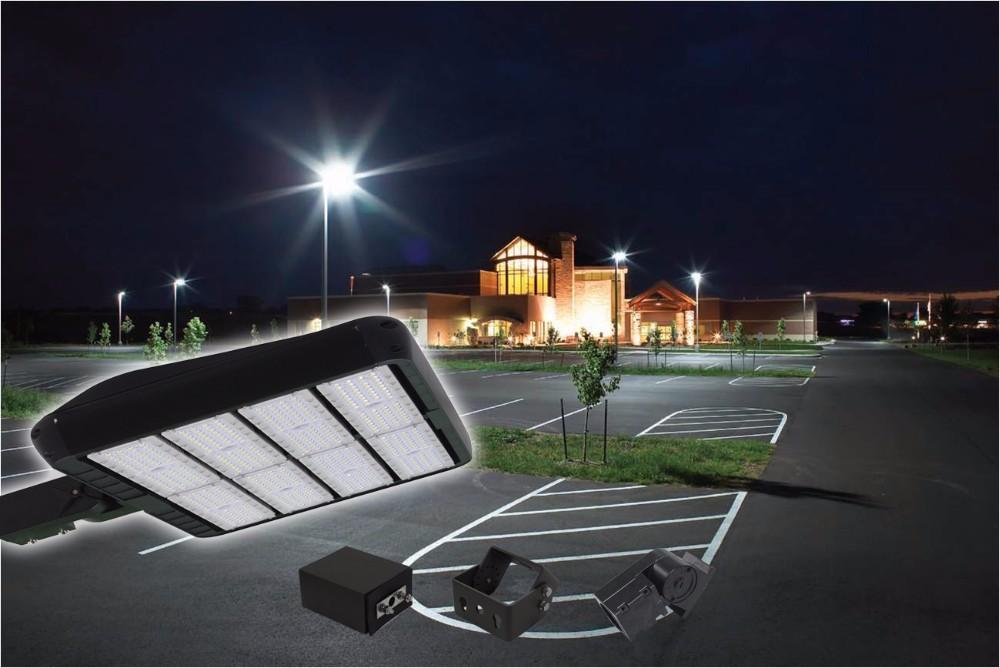 Snc 300 Watt Led Shoebox Light Led Parking Lot Light Led Area Light Buy Snc 300 Watt Led Shoebox Light Snc 300 Watt Led Parking Lot Light Snc