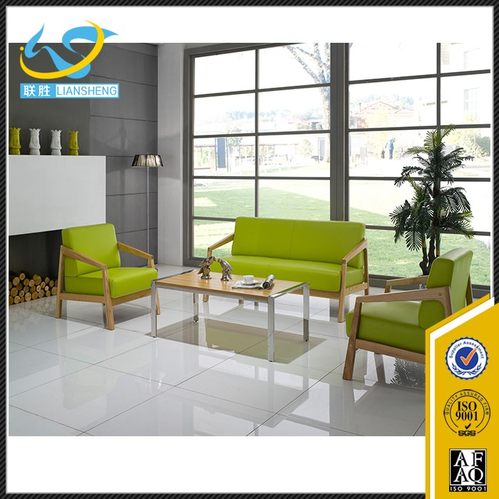 Light Green Leather Sofa, Light Green Leather Sofa Suppliers And