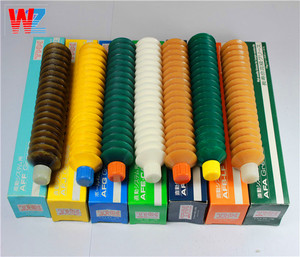 THK AFA Grease for SMT pick and place machine,SMT machine THK AFA Grease,SMT pick and place machine THK AFA Grease