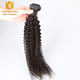 Popular hot Selling Thick Bottom Unprocessed Wholesale Virgin Brazilian Remy Hair Kinky Curly