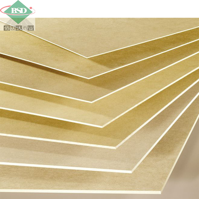 Buy Cheap China interior decorative mdf wall panels Products, Find ...