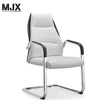 Cool Universal Racing Seat Bride White Office Chair With Oak Wood Armpad Buy High Tech Office Chair Universal Office Chair White Office Chair With Oak Caraccident5 Cool Chair Designs And Ideas Caraccident5Info