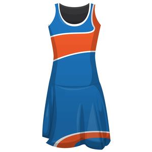 4cb3616541b Camo Netball Skirt   Netball Dress