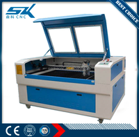 Agent price 150W 200W 260Watt cnc stainless steel wood acrylic design hot sale metal laser cutting machine