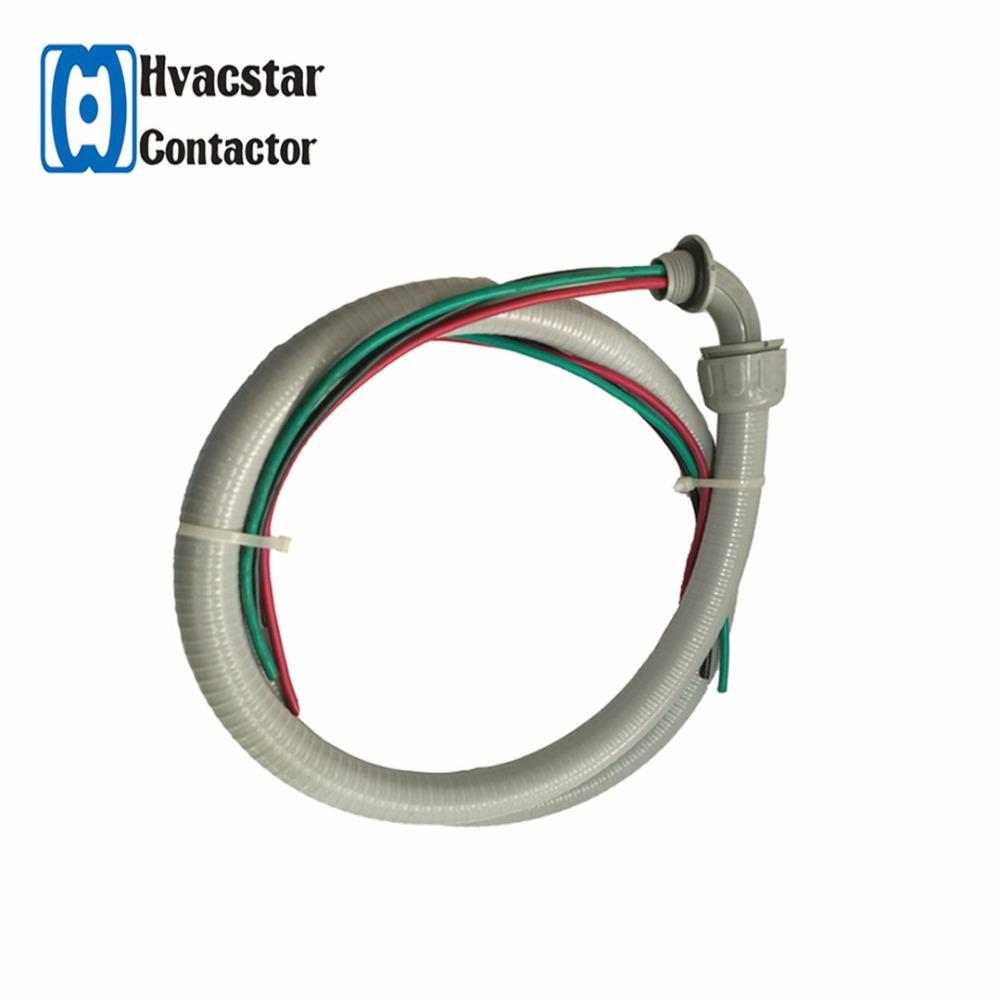 Air Conditioner Copper Wire Wholesale, Copper Wire Suppliers - Alibaba