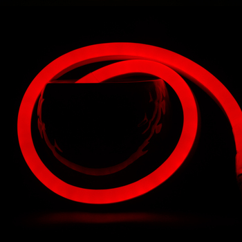 Alibaba china supplier flexible led car neon light red color rope flexible led car neon light red color rope light for building aloadofball Gallery
