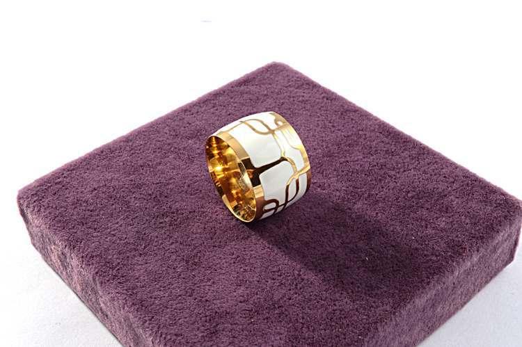 turkish gold rings surgical steel wedding ring wax patterns