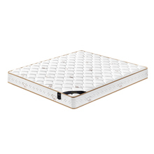 Hot Selling American Standard Angel Bed Anti-stress Fabric Mattress Topper