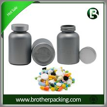 High Quality Top Quality bowling plastic bottle wholesale