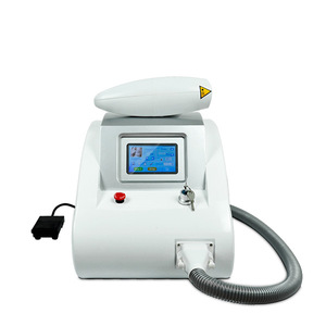 Wanted dealers and distributors nd yag laser tattoo removal permanent makeup machine