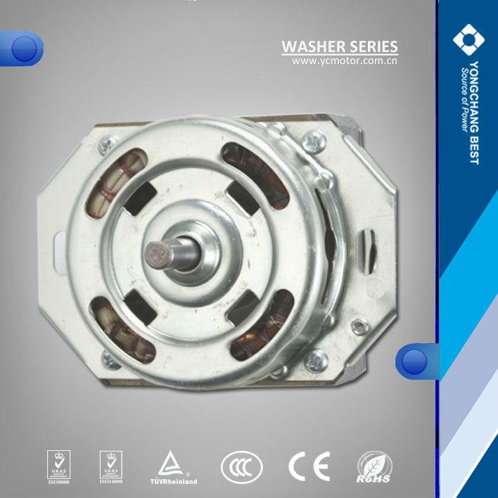 China Supplier Welling Fan Motor