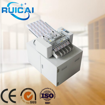 Ruicai business card die cutting machine id card cutting machine ruicai business card die cutting machine id card cutting machine reheart Image collections