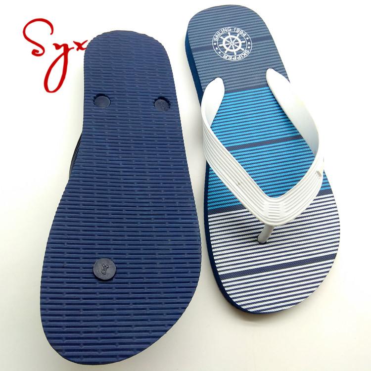 a9f40054cca6 China Eva Children s Flip Flop