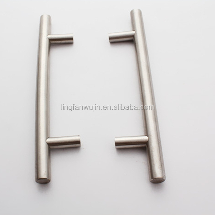 Ss Wardrobe Handles For Scandinavian Furniture,Wholesale Knobs And ...