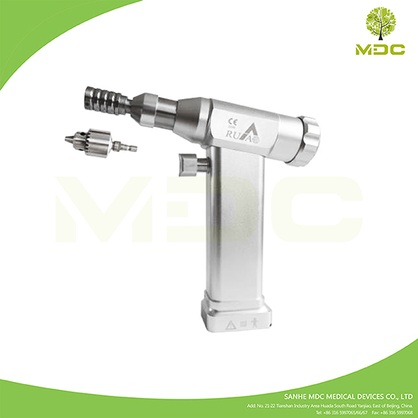 Ordinary Bone Drill II Medical Bone Saw