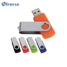 Promotional gift cheap best wholesale metal 100mb 1gb 4gb 8gb 16gb 32gb 64gb 128gb usb flash drive