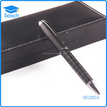 Alibaba Hot Sale new metal pen/metal pen pocket clips
