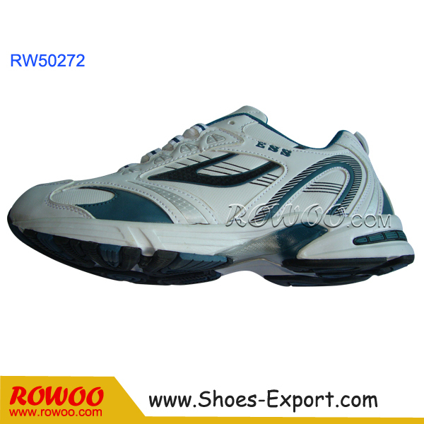 Import And Expot Of Shoes Mail: Import Export Shoes,Used Shoes Export To Africa,Used Shoes