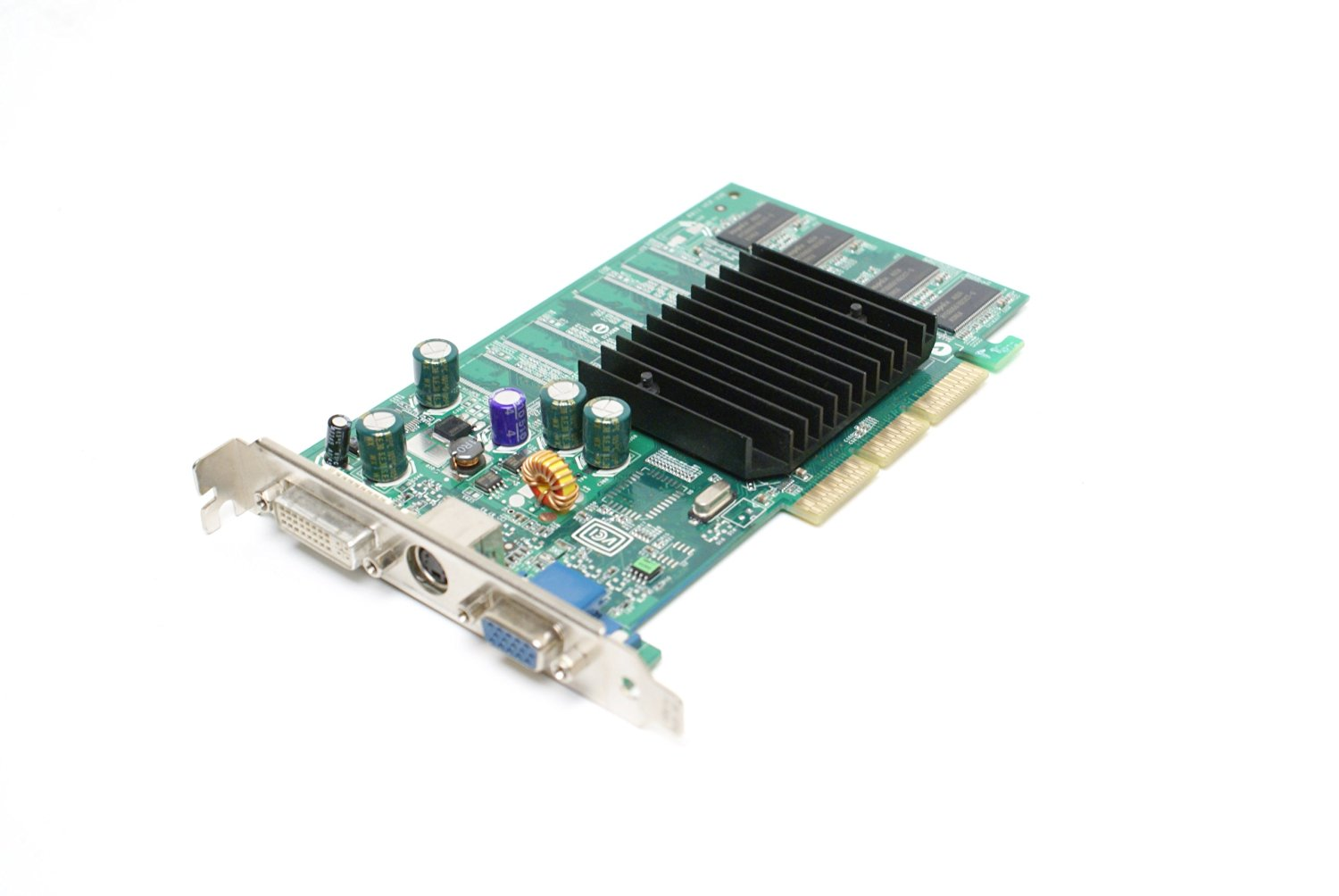 GEFORCE FX 5200 AGP 8X 128MB DRIVERS FOR WINDOWS XP