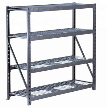 designed self supporting shelves storage rack shelves mushroom grow rh alibaba com  making self-supporting shelves