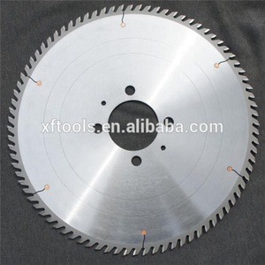 High quality tungsten carbide tipped panel saw blade 350mm