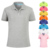 polo tshirt 100% cotton tshirt polo