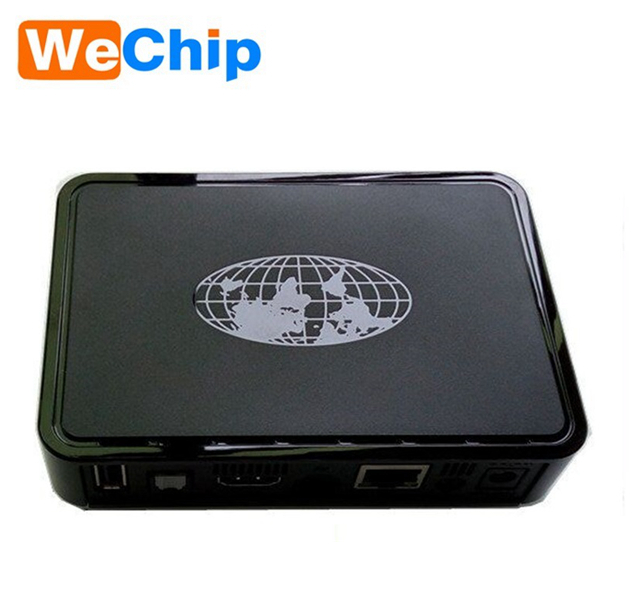 MAG 250 MAG 254 home strong iptv Amlogic S812 Quad Core Android 4.4 Android Tv Box m8s 2GB/8GB iptv set top box