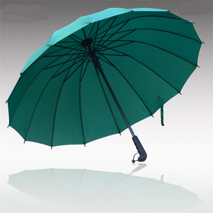 Custom Promotional Umbrella For Two People