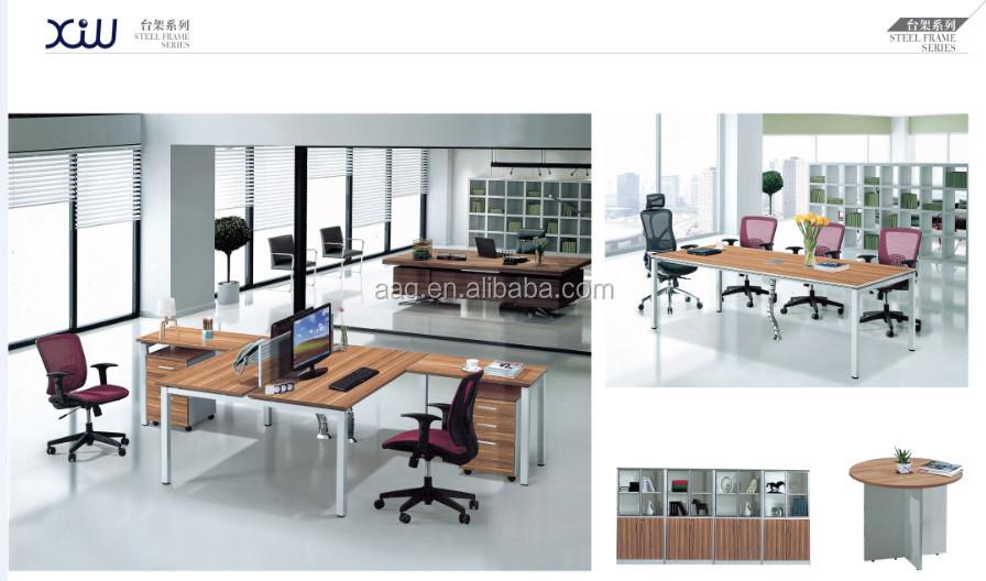 italian office desk. acrylic office deskmetal frame deskitalian design desk italian