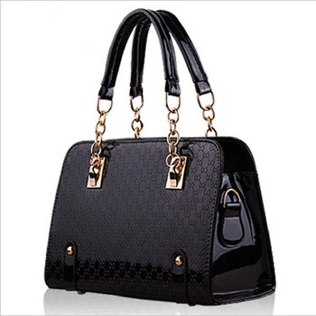 High Quality Fashion Women Bag Leather Handbag Bags Alibaba China Wmb154