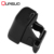 Handheld Ring Scanner Mini Wireless Android 2D Bluetooth Barcode Scanner