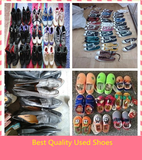 Bales Of Used Toys/shoes/bags/used Clothes Mixed Used Clothing For ...