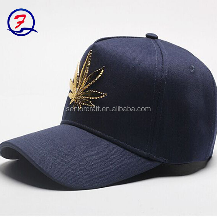 ae7b0f5e488 All Kind Of Custom Baseball Hat Sports Cap Fans Dad Hat - Buy Dad ...