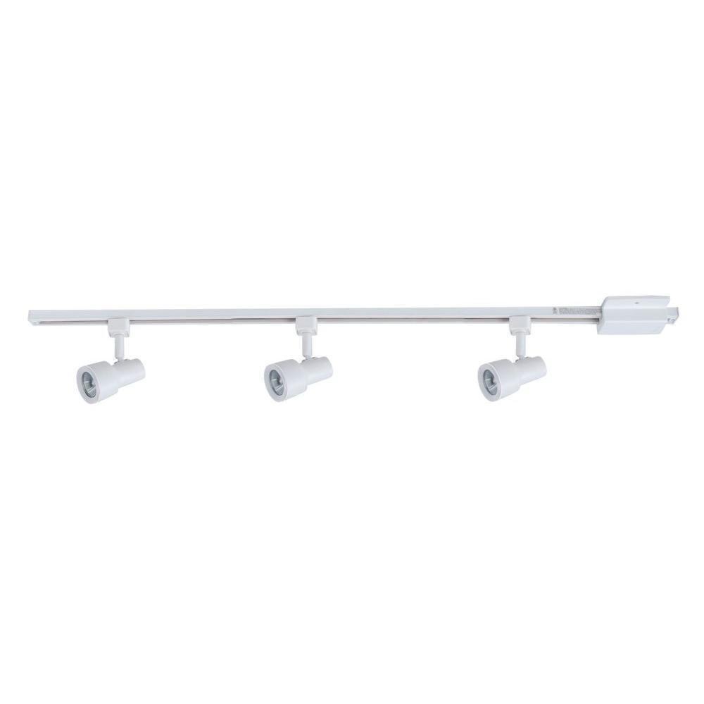 cheap 6 light track lighting kit find 6 light track lighting kit
