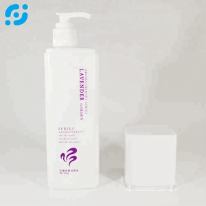Best Skin Whitening Facial Cleansing Face Cleanser