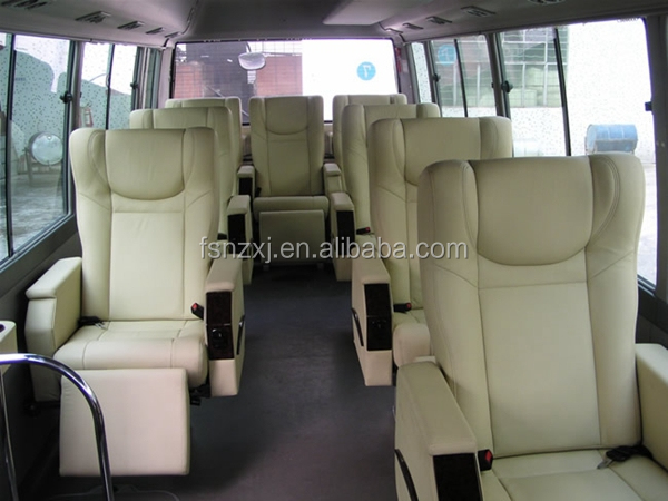 Bus Reclining Seats Sofa Seat For Bus Xj Dsw001 Buy Bus