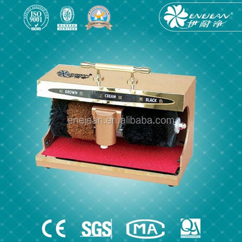 new style best authentic offer discounts Commercial Shoe Polish Machine,Electric Shoe Polishing Machine - Buy  Commercial Shoe Polish Machine,Electric Shoe Polisher,Electric Shoe  Polishing ...