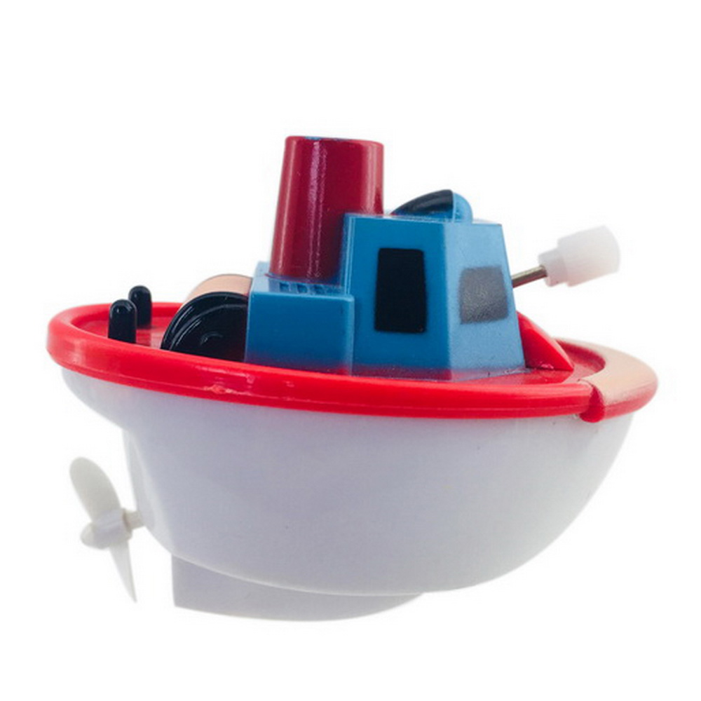 Wind Up Toy Boat, Wind Up Toy Boat Suppliers and Manufacturers at ...