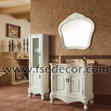 Stunning French Bathroom Cabinets Ideas Bedroom