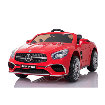 cheap licensed mercedes benz plastic toy kids electric cars for 10 year olds ride on
