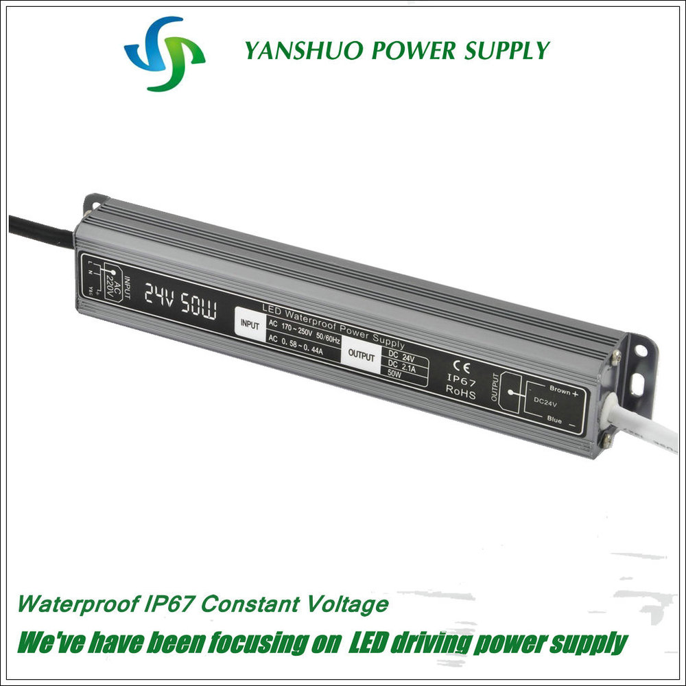 w electric switch manufacturing v dc power supply ce rohs 50w electric switch manufacturing 36v dc power supply ce rohs certifications